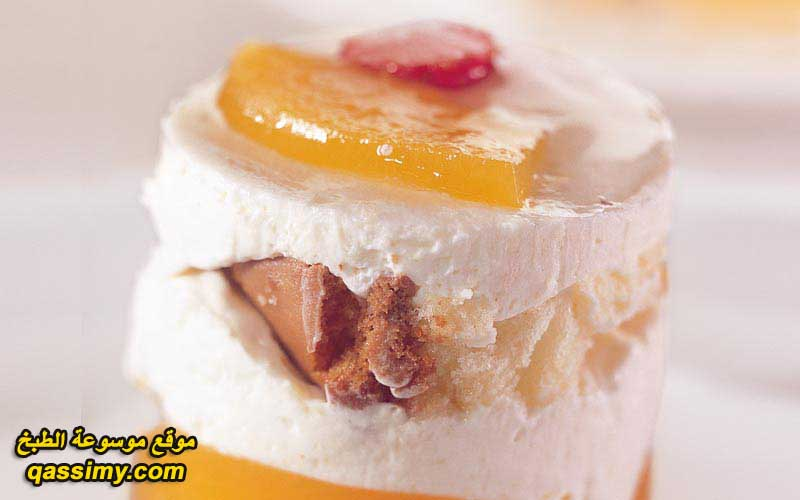 http://www.qassimy.com/up/users/qassimy/how_to_make_a_cake_Peaches_and_cream.jpg
