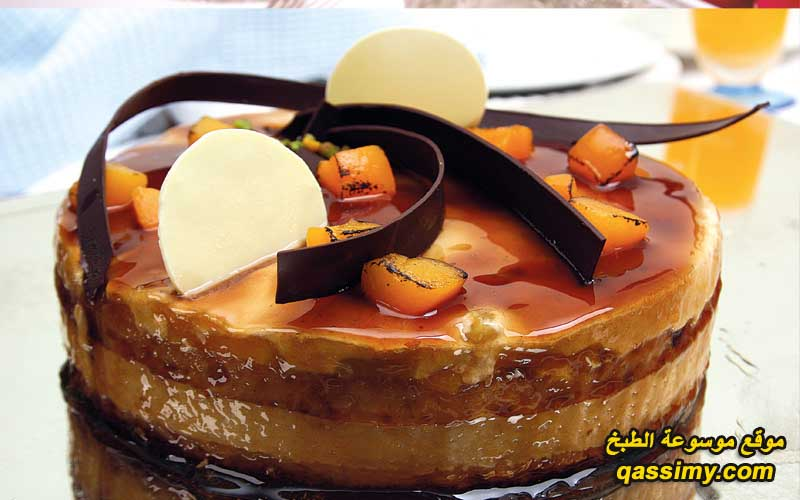 http://www.qassimy.com/up/users/qassimy/how_to_make_a_cake_Peaches_caramel.jpg