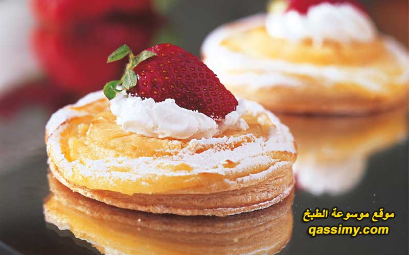 http://www.qassimy.com/up/users/qassimy/how_to_make_a_cake_Pies_pineapple.jpg