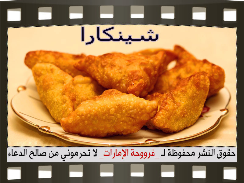 http://www.qassimy.com/up/users/qassimy/how_to_make_a_recipe1.jpg