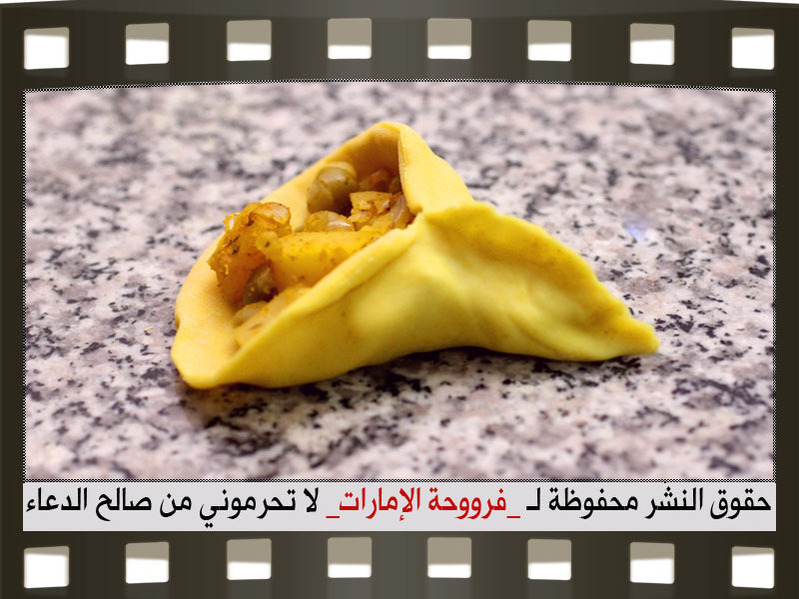 http://www.qassimy.com/up/users/qassimy/how_to_make_a_recipe11.jpg