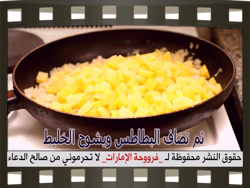 ������ 2014 how_to_make_a_recipe