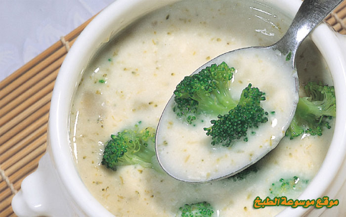 http://www.qassimy.com/up/users/qassimy/how_to_make_a_recipe_for_Broccoli_soup.jpg
