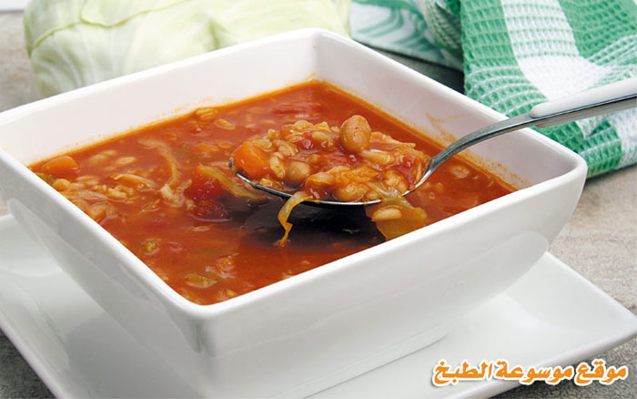 http://www.qassimy.com/up/users/qassimy/how_to_make_a_recipe_for_Cabbage_and_bean_soup.jpg