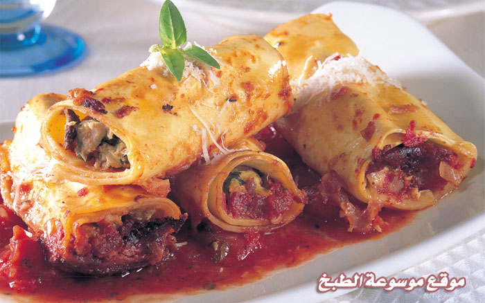 http://www.qassimy.com/up/users/qassimy/how_to_make_a_recipe_for_Cannelloni_Macaroni_for_Italian_Chicken_Lasagna.jpg