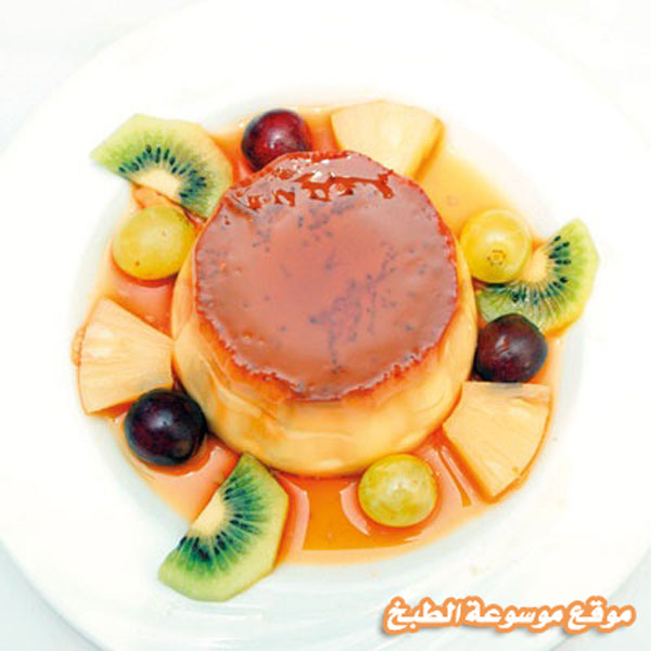 http://www.qassimy.com/up/users/qassimy/how_to_make_a_recipe_for_Caramel_Kareem.jpg