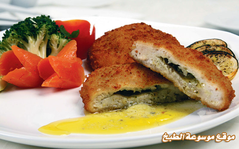 http://www.qassimy.com/up/users/qassimy/how_to_make_a_recipe_for_Chicken_Kiev_Russian.jpg