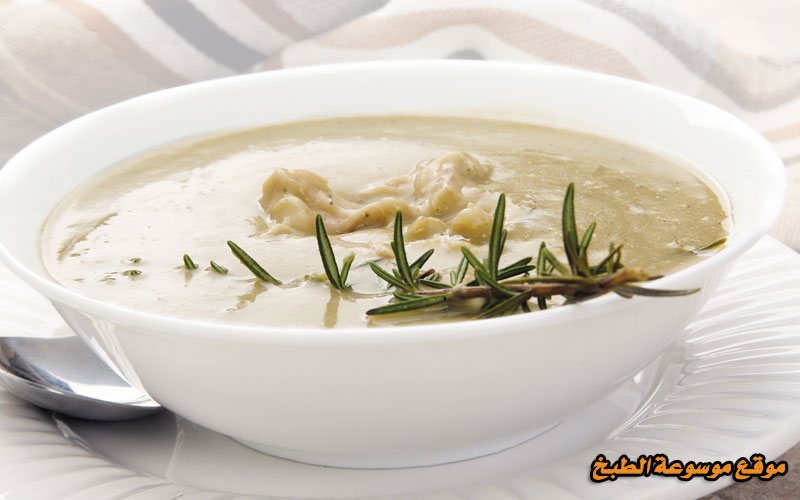 http://www.qassimy.com/up/users/qassimy/how_to_make_a_recipe_for_Chicken_Soup_yellow_lentils.jpg