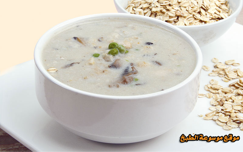http://www.qassimy.com/up/users/qassimy/how_to_make_a_recipe_for_Chicken_soup_with_mushrooms_and_oats.jpg