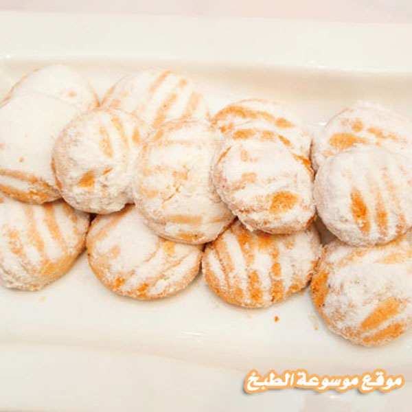 http://www.qassimy.com/up/users/qassimy/how_to_make_a_recipe_for_Egyptian_holiday_cookies.jpg