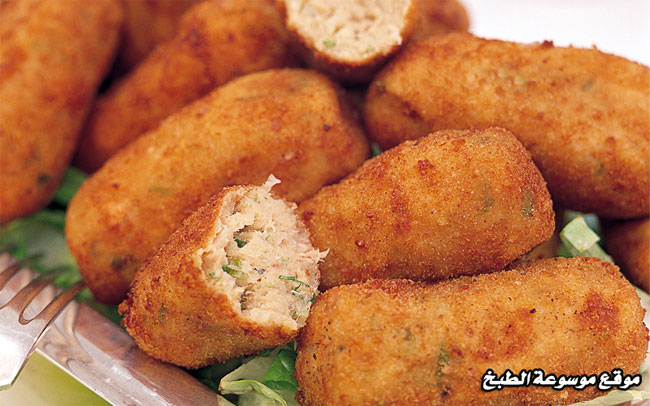 http://www.qassimy.com/up/users/qassimy/how_to_make_a_recipe_for_Fish_Kofta.jpg