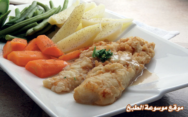 http://www.qassimy.com/up/users/qassimy/how_to_make_a_recipe_for_Fish_fillet_with_tahini_sauce.jpg