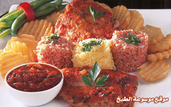 http://www.qassimy.com/up/users/qassimy/how_to_make_a_recipe_for_Fish_in_Tomato_Sauce.jpg