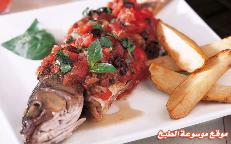 http://www.qassimy.com/up/users/qassimy/how_to_make_a_recipe_for_Fish_with_tomatoes_and_olives.jpg