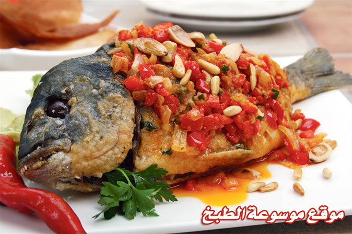 http://www.qassimy.com/up/users/qassimy/how_to_make_a_recipe_for_Fish_with_vegetables_and_red_sauce.jpg