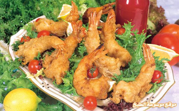 http://www.qassimy.com/up/users/qassimy/how_to_make_a_recipe_for_Fried_Shrimp.jpg
