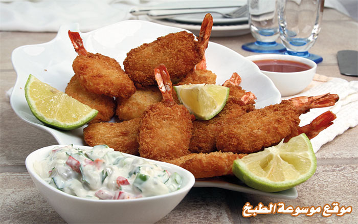 http://www.qassimy.com/up/users/qassimy/how_to_make_a_recipe_for_Fried_shrimp_2.jpg