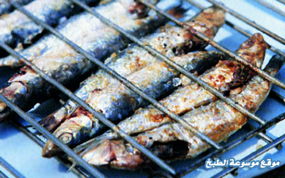 http://www.qassimy.com/up/users/qassimy/how_to_make_a_recipe_for_Grilled_sardines_Fish.jpg