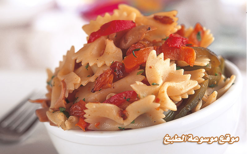 http://www.qassimy.com/up/users/qassimy/how_to_make_a_recipe_for_Italian_Pasta_Farfelli_with_paprika_and_customer.jpg