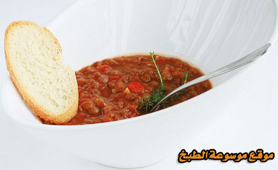 http://www.qassimy.com/up/users/qassimy/how_to_make_a_recipe_for_Lentil_soup.jpg