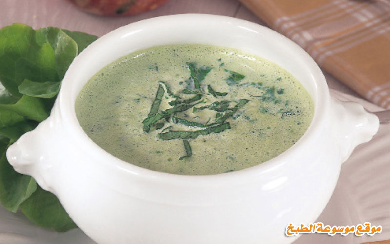 http://www.qassimy.com/up/users/qassimy/how_to_make_a_recipe_for_Lettuce_soup.jpg