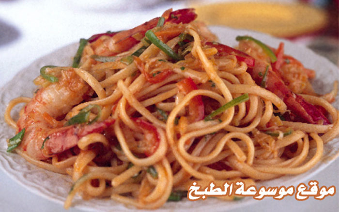 http://www.qassimy.com/up/users/qassimy/how_to_make_a_recipe_for_Macaroni_Hollywood_Planet.jpg
