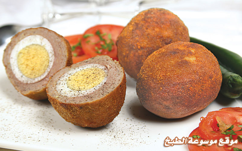 http://www.qassimy.com/up/users/qassimy/how_to_make_a_recipe_for_Meat_balls_with_eggs.jpg