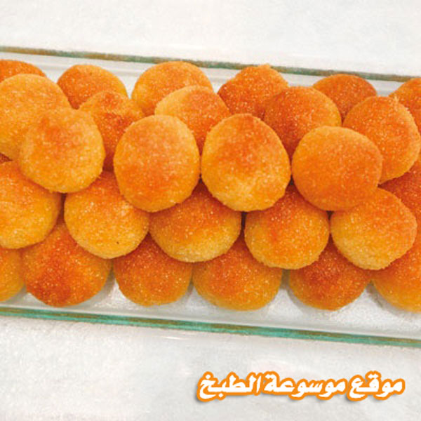 http://www.qassimy.com/up/users/qassimy/how_to_make_a_recipe_for_Netherlands_dessert_chuklma.jpg