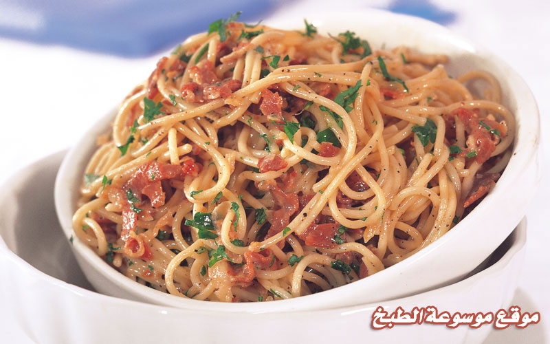 http://www.qassimy.com/up/users/qassimy/how_to_make_a_recipe_for_Pasta_Spaghetti_Ala_Carbonara_Italian.jpg