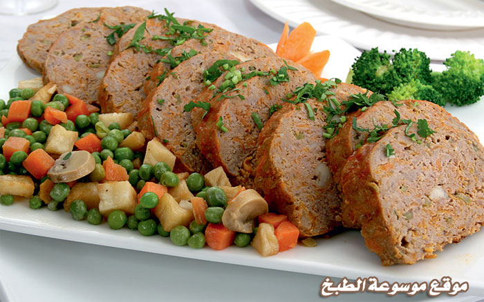 http://www.qassimy.com/up/users/qassimy/how_to_make_a_recipe_for_Rostow_American_meat.jpg