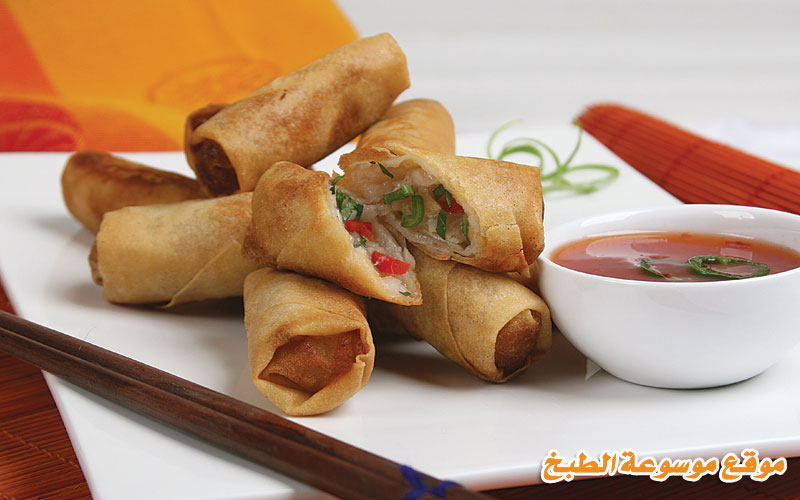 http://www.qassimy.com/up/users/qassimy/how_to_make_a_recipe_for_Sbring_Roll_Thai.jpg