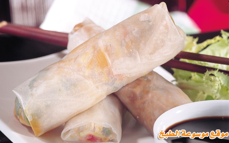 http://www.qassimy.com/up/users/qassimy/how_to_make_a_recipe_for_Sbring_Roll_Vietnamese.jpg