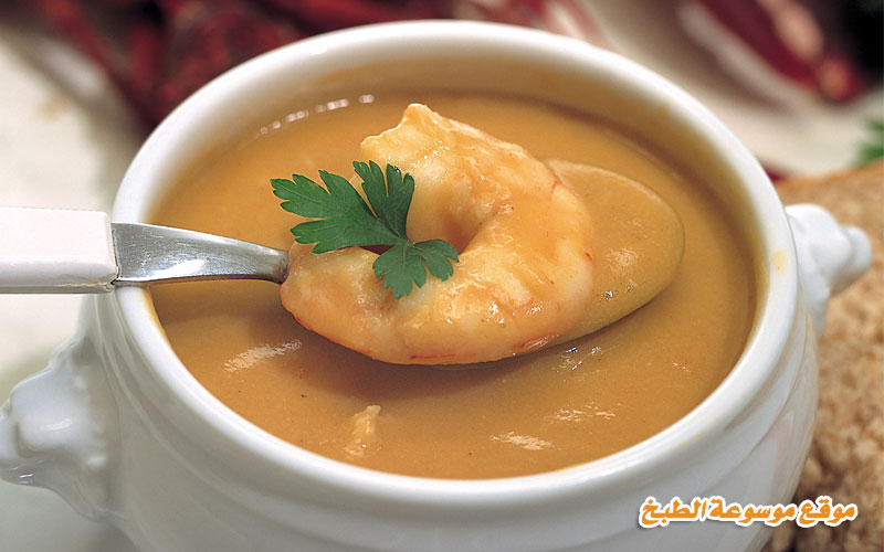 http://www.qassimy.com/up/users/qassimy/how_to_make_a_recipe_for_Shrimp_soup.jpg
