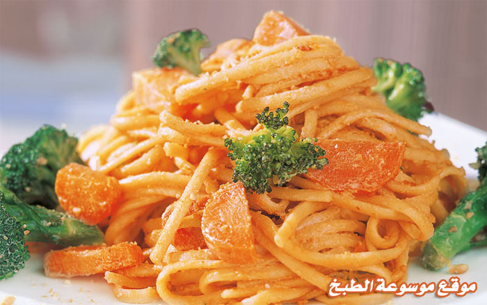 http://www.qassimy.com/up/users/qassimy/how_to_make_a_recipe_for_Spaghetti_noodles_fried_with_peanut_sauce.jpg