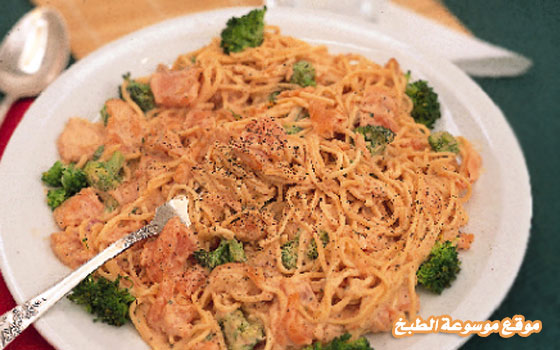 http://www.qassimy.com/up/users/qassimy/how_to_make_a_recipe_for_Spaghetti_with_salmon_Fish.jpg