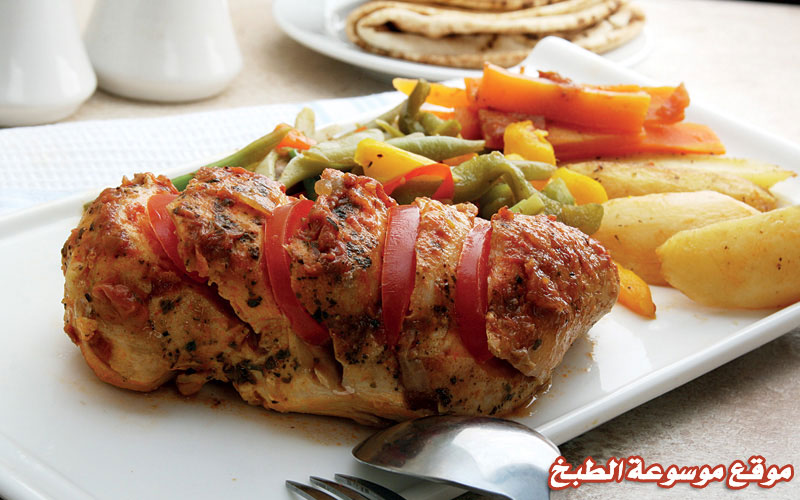 http://www.qassimy.com/up/users/qassimy/how_to_make_a_recipe_for_Stuffed_chicken_breast.jpg