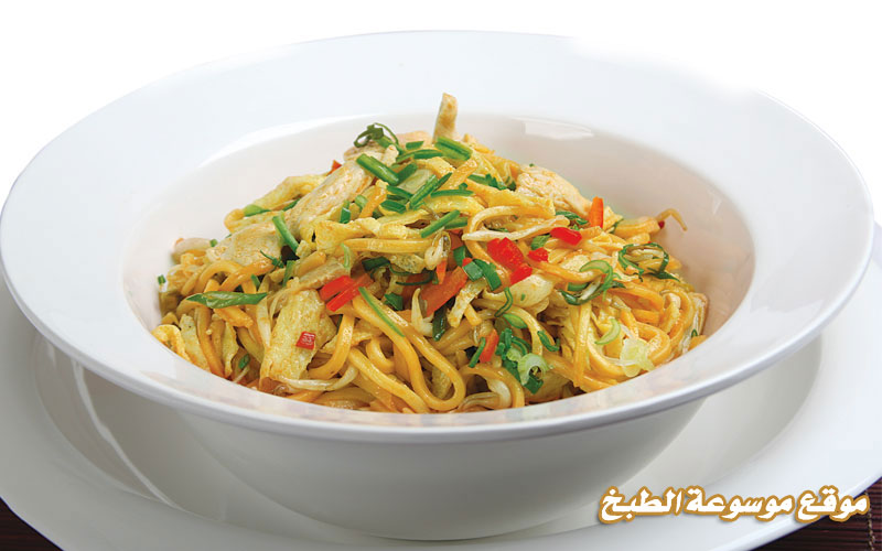 http://www.qassimy.com/up/users/qassimy/how_to_make_a_recipe_for_Thailand_Macaroni_noodles.jpg