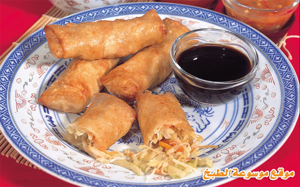http://www.qassimy.com/up/users/qassimy/how_to_make_a_recipe_for_Vegetable_rolls.jpg