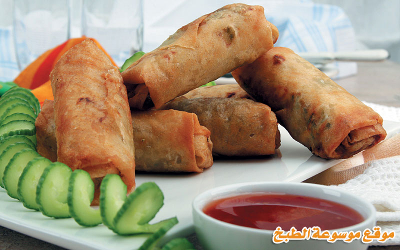 http://www.qassimy.com/up/users/qassimy/how_to_make_a_recipe_for_Vegetarian_Spring_Roll.jpg