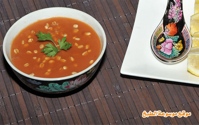 http://www.qassimy.com/up/users/qassimy/how_to_make_a_recipe_for_Wheat_Soup.jpg