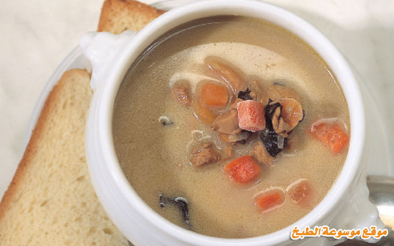 ����� ����� ����� 2014 ����� how_to_make_a_recipe_for_mushroom_soup.jpg