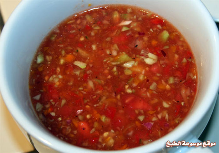 http://www.qassimy.com/up/users/qassimy/how_to_make_a_recipe_for_soup_gazpacho_in_spain.jpg