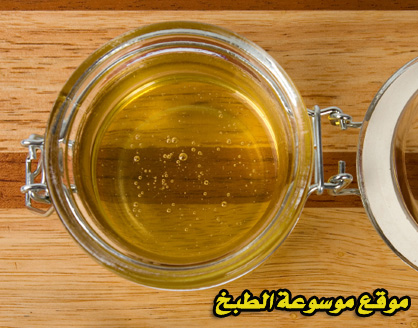 http://www.qassimy.com/up/users/qassimy/how_to_make_a_sugar_sauce.jpg