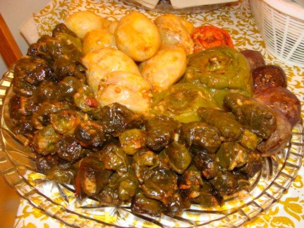 http://www.qassimy.com/up/users/qassimy/iraqi-recipes.jpg