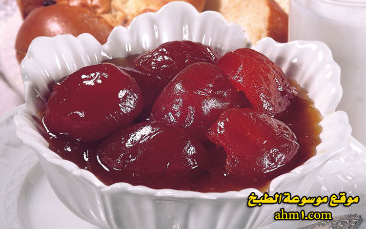 http://www.qassimy.com/up/users/qassimy/jam_recipes_how_to_make_a_apricot_jam.jpg