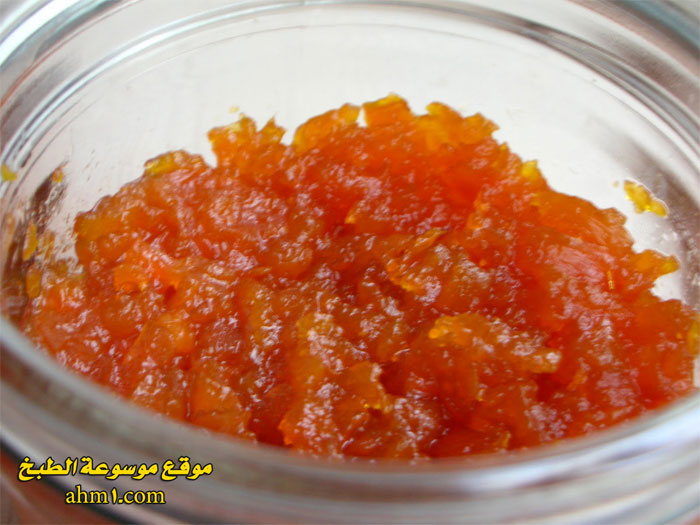 http://www.qassimy.com/up/users/qassimy/jam_recipes_how_to_make_a_carrot_jam.jpg