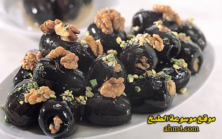 http://www.qassimy.com/up/users/qassimy/jam_recipes_how_to_make_a_eggplant_jam.jpg