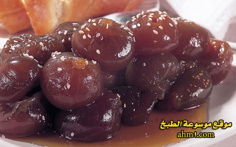 http://www.qassimy.com/up/users/qassimy/jam_recipes_how_to_make_a_fig_jam.jpg