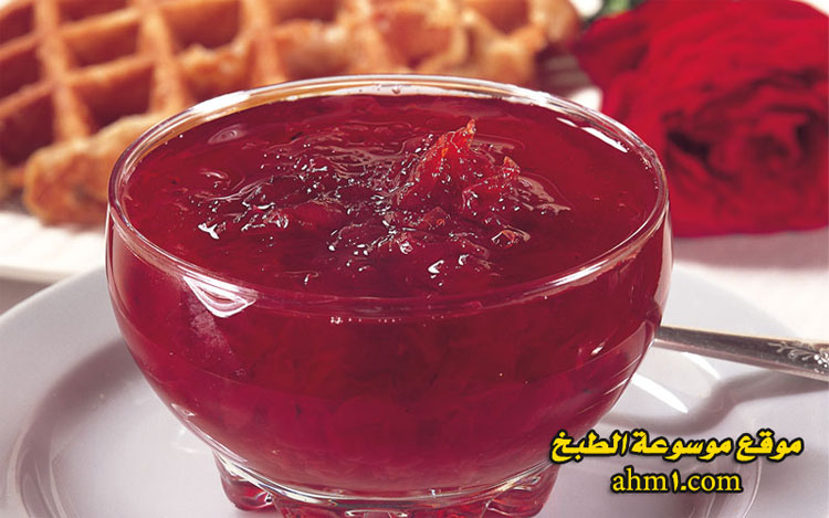 http://www.qassimy.com/up/users/qassimy/jam_recipes_how_to_make_a_flower_jam.jpg