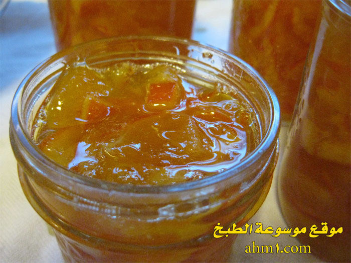 http://www.qassimy.com/up/users/qassimy/jam_recipes_how_to_make_a_lemon_jam.jpg